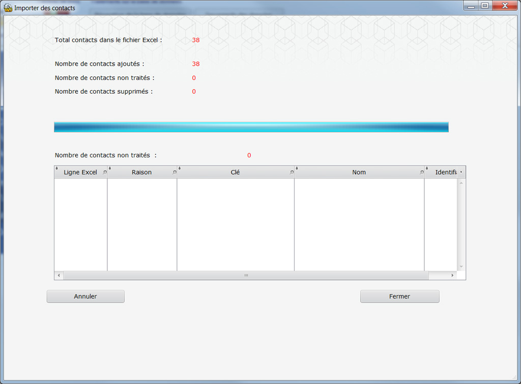 import_contacts4