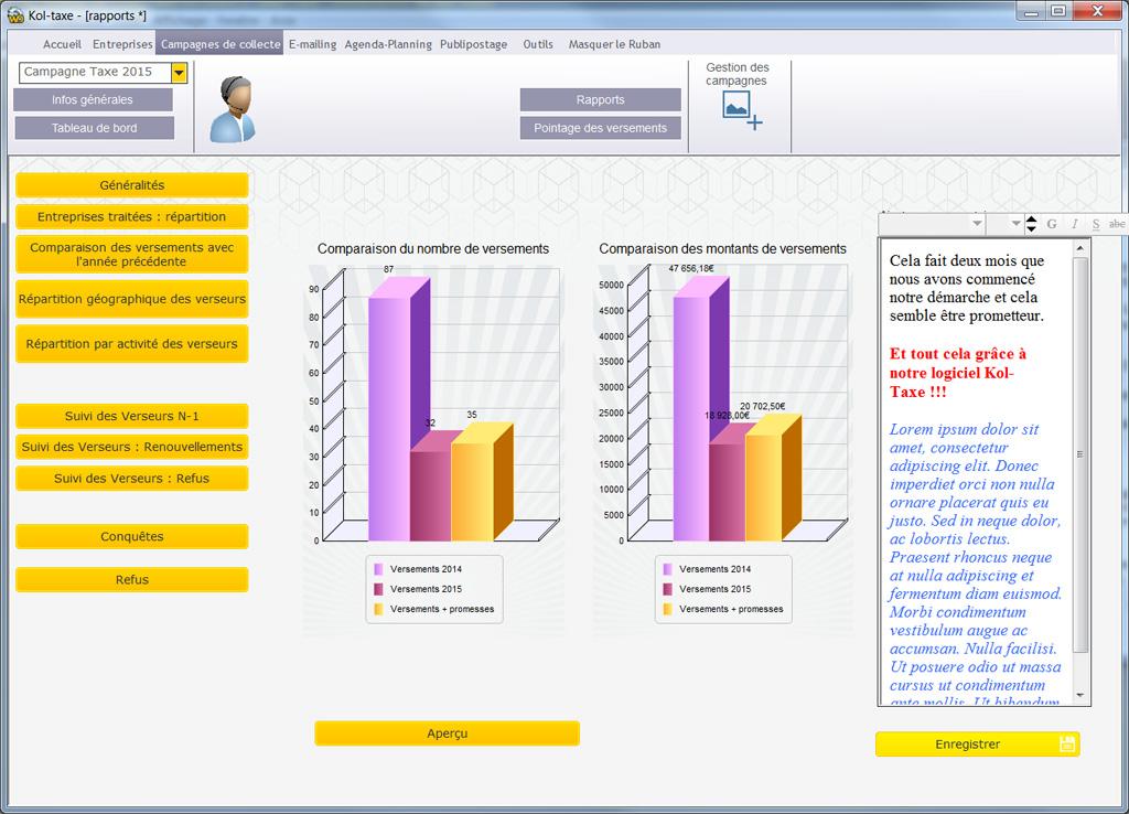 logiciel-taxe-d-apprentissage-rapport3