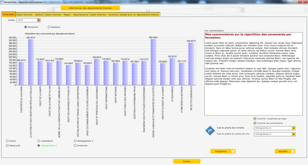 Statistiques_des_versements_evolution_par_formation