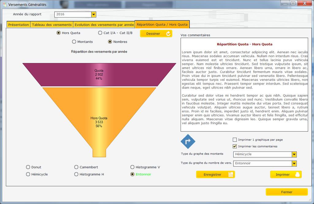 statistiques_collecte_taxe_d_apprentissage_repartition_quota_hors_quota