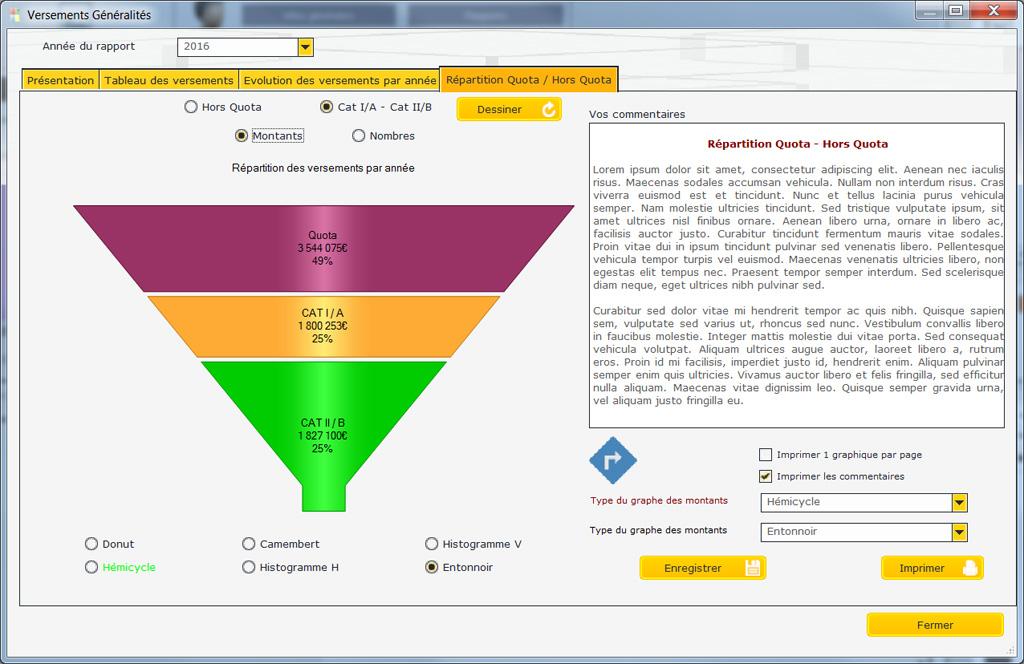 statistiques_collecte_taxe_d_apprentissage_repartition_quota_hors_quota2