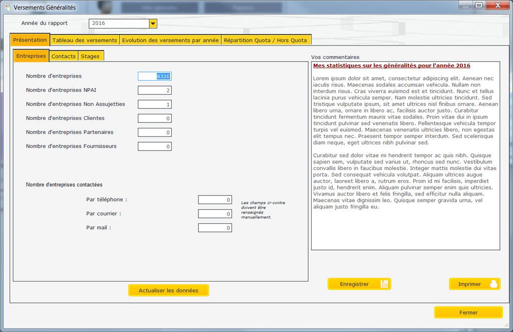 statistiques_versements_generalites_onglet_presentation_entreprises
