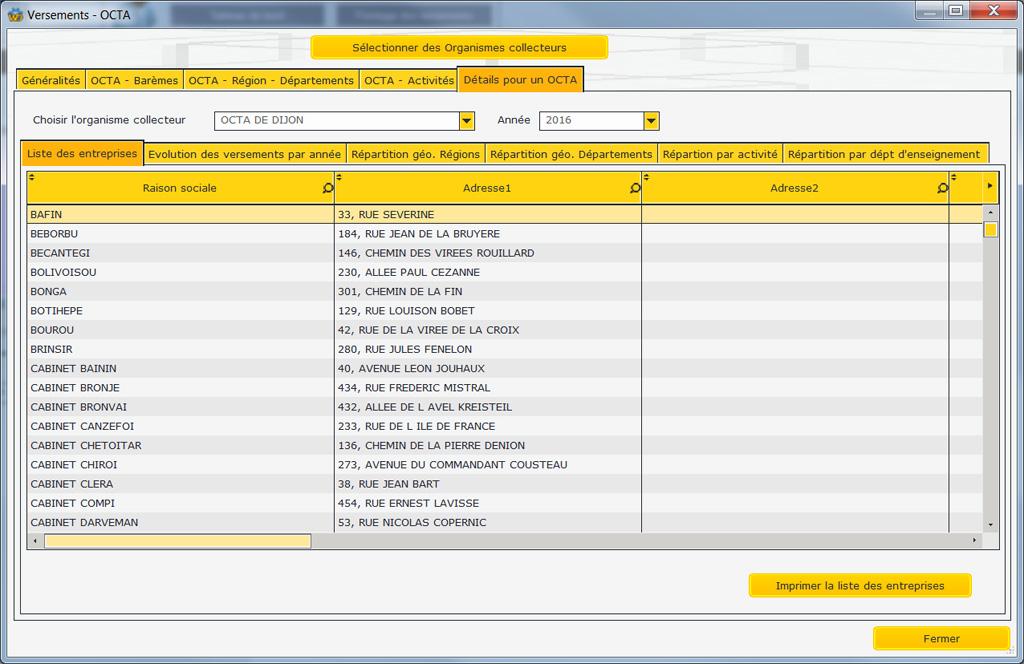 stats_liste_des_entreprises_par_octa