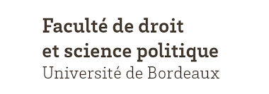 logo_fac_droit_bordeaux
