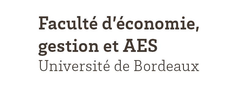 logo_faculte_d_economie_gestion_et_aes