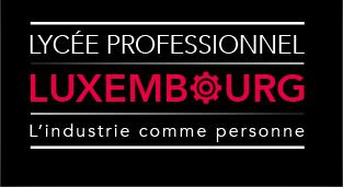 logo_lycee_du_luxembourg