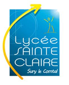 logo_lycee_sainte_claire